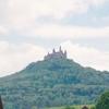 ドイツ三大名城のひとつ「ホーエンツォレルン城」への行き方(アクセス)