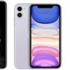 次期小型版iPhoneは「iPhone 12 mini」か「iPhone 12 SE Max」か考えてみる