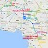 三浦半島中央道路を勝手に延伸させて、鎌倉の渋滞を回避してしまうウルトラCを思い付いた