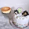 姪っ子6歳の誕生日!バースデーケーキは鬼滅の刃の手作りキャラケーキ