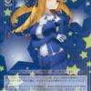 ヴァイスシュヴァルツのFate/kaleid liner プリズマ☆イリヤの中で どのカードが最もレアなのか?