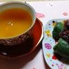 スリランカのヌワラエリヤとは? 産地別紅茶の研究(4)