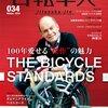 どれも欲しい!2014にブクマした未来的自転車と周辺グッズの記事まとめ