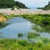 藤沼湖(福島県須賀川)