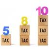 消費増税で投資用不動産の価値が下がる理由