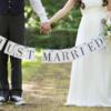 これから結婚式を挙げる私が「失敗した結婚式場」を読んで思ったこと