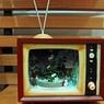 【子育ての迷い】テレビや動画を見ない子育てについて思うこと