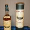 ウィスキー(154)グレンモーレンジ18年旧ボトル