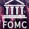 パウエル氏不発?!FOMCと今後の動向など