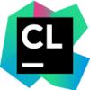 C言語IDEのCLionでファイルの読み込みをしようとしても読み込めない件