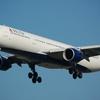 デルタ航空ニッポン500マイルキャンペーンの申し込みが超絶に簡単でした(追記あり)