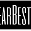 【GearBest】9月7日のクーポン