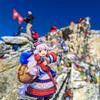 最近チェックした山とカメラとアウトドアニュース・記事【2019/8/30】
