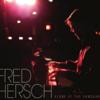 Fred Hersch(フレッド・ハーシュ)『Alone at the Vanguard』を聴く
