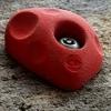 【360holds】丸っこいけど直線的?有機・無機的なシェイプが面白い!