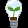 電気自由化…電気会社を変えてお得に♪