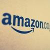 Amazonプライムを解約しました。もっとやる事や考える事があるよ。
