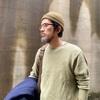 UNIQLO U、話題の新作3Dクルーネックセーター(GREEN)購入レビュー&コーデ【ユニクロユー 2021春夏メンズ】