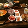 【大阪・鶴橋】おいしい韓国料理のお店を紹介します!!!ランチにおすすめ!!!パッピンスも!!!