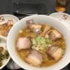 架空キラキラ女子日記『Joy&Happiness!~大東京カレンダー 綾菜、45歳』