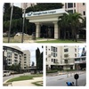 Gleneagles Kuala Lumpur 総合病院