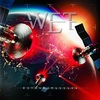 W.E.T. 『Retransmission』