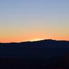 【Grand Circle】9/19 日の出、キャピトルリーフ国立公園、ゴブリンバレー州立公園、アーチーズ国立公園