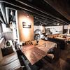 【オススメ5店】金沢(金沢駅・近江町・ひがし茶屋)(石川)で味わえるカフェのお店