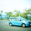 北海道車中泊の旅日記・エピローグ 自由なスタイルの旅に、夢中になる