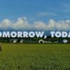 何があろうと引き剥がせない男達が歌う青春の時間、JJ Project 「明日、今日」