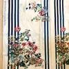 NYで生地を買い求めて「mood fabrics」NYにある生地屋