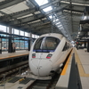 特急かもめ4号乗車記(長崎6:25→博多8:31)問題山積の長崎新幹線について考える。