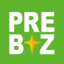 2017年卒の就職活動を応援する「就活塾の自習室」 produced by PRE-BIZ