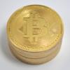 麻生財務相、デジタル通貨規制「包括的な検討必要」 フィンサム2019