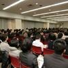 アジャイルジャパン2012レポート