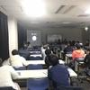 活動報告〜OMOI伝承セミナー、動物看護師セミナー〜