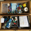 【写真あり】整理収納アドバイザー2級の私が、ぐちゃぐちゃの引き出しを整理するよ 前編