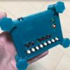 3Dプリンタを使って何が作れるの?