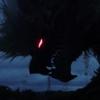 【感想】獅子の瞳が輝いて〜【ウルトラマンZ第16話】