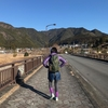 二つの道の巡礼者になりたい!!PART2 藤原秀衡、安倍晴明、超有名人たちの足跡を求めて。近露王子から迂回路起点へ!!