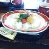 加賀市山代温泉18「はづちを茶屋」