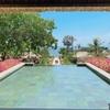 バリ島旅行記④ アヤナリゾート内のおすすめプール