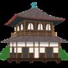 日本語文法学会第19回大会 2日目(2018/12/16)