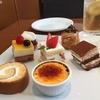 【神戸三ノ宮のおすすめスポット】ボックサンのケーキとランチはコスパ最強だった。