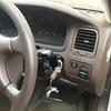 大磯町からカギの無い故障車をレッカー車で廃車の引き取りしました。