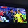日本にいるペルー人は待ち望んていたロシアW杯!本当にボクのアミーゴたちも喜んでいた!