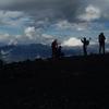 ブロガー初の富士山オフ会が大成功したよ!!①開催のきっかけ、提案、メンバー