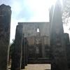 タイの古都スコータイで遺跡めぐりとグルメを満喫!!