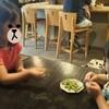 新レッスン‼名古屋トヨペット土橋店❗