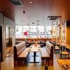 【オススメ5店】赤坂・六本木・麻布十番・西麻布(東京)にあるお好み焼きが人気のお店